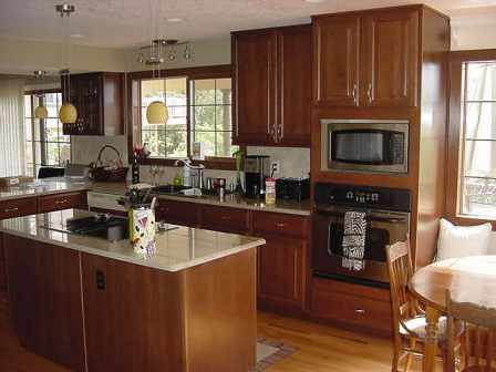 Kitchen And Bath Remodeling And Renovations Basement